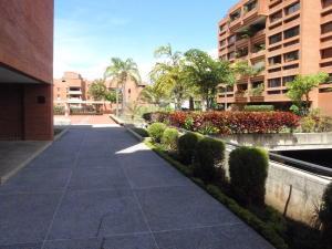 Apartamento En Venta En Caracas - Los Samanes Código FLEX: 19-7007 No.1