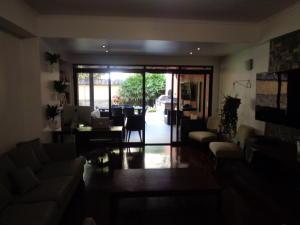 Apartamento En Venta En Caracas - Los Samanes Código FLEX: 19-7007 No.2
