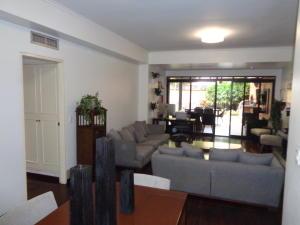 Apartamento En Venta En Caracas - Los Samanes Código FLEX: 19-7007 No.3