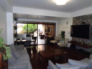 Apartamento En Venta En Caracas - Los Samanes Código FLEX: 19-7007 No.4