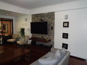 Apartamento En Venta En Caracas - Los Samanes Código FLEX: 19-7007 No.5