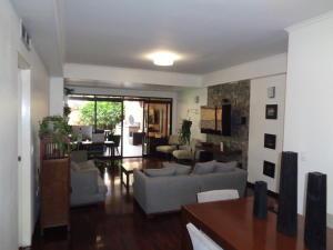 Apartamento En Venta En Caracas - Los Samanes Código FLEX: 19-7007 No.6