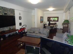 Apartamento En Venta En Caracas - Los Samanes Código FLEX: 19-7007 No.7