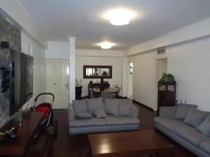 Apartamento En Venta En Caracas - Los Samanes Código FLEX: 19-7007 No.8