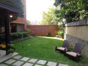Apartamento En Venta En Caracas - Los Samanes Código FLEX: 19-7007 No.10