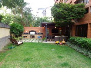 Apartamento En Venta En Caracas - Los Samanes Código FLEX: 19-7007 No.11