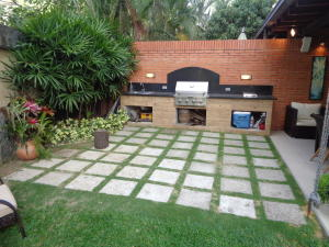 Apartamento En Venta En Caracas - Los Samanes Código FLEX: 19-7007 No.12
