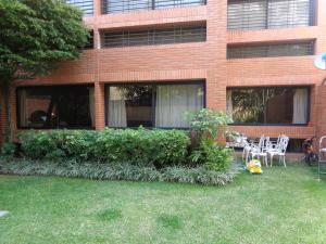 Apartamento En Venta En Caracas - Los Samanes Código FLEX: 19-7007 No.13