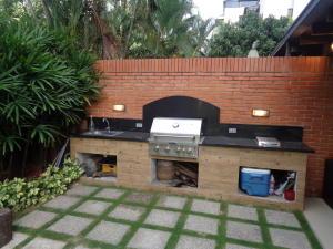 Apartamento En Venta En Caracas - Los Samanes Código FLEX: 19-7007 No.14