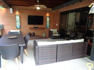 Apartamento En Venta En Caracas - Los Samanes Código FLEX: 19-7007 No.16