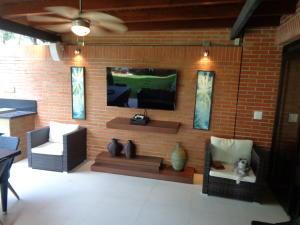 Apartamento En Venta En Caracas - Los Samanes Código FLEX: 19-7007 No.17