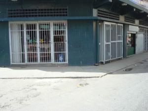 Empresa en Venta<br>Alimentos y Bebidas<br>en San Agustin del Norte