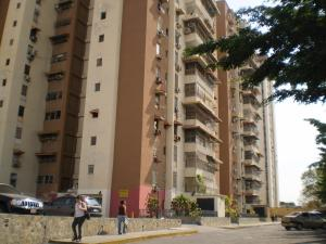 Apartamento En Venta En Maracay - Parque Aragua Código FLEX: 19-7114 No.0