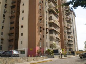 Apartamento En Venta En Maracay - Parque Aragua Código FLEX: 19-7114 No.1