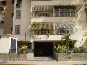 Apartamento En Venta En Maracay - Parque Aragua Código FLEX: 19-7114 No.2
