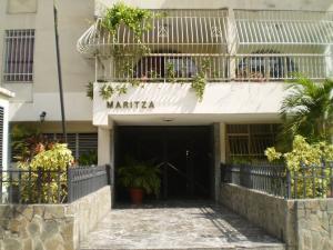 Apartamento En Venta En Maracay - Parque Aragua Código FLEX: 19-7114 No.3
