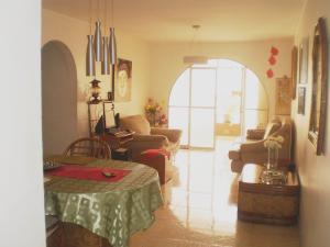 Apartamento En Venta En Maracay - Parque Aragua Código FLEX: 19-7114 No.4