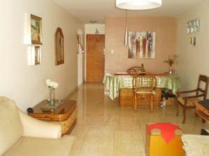 Apartamento En Venta En Maracay - Parque Aragua Código FLEX: 19-7114 No.5