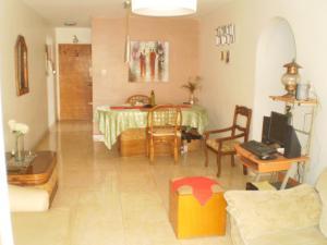 Apartamento En Venta En Maracay - Parque Aragua Código FLEX: 19-7114 No.6