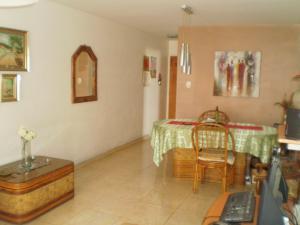 Apartamento En Venta En Maracay - Parque Aragua Código FLEX: 19-7114 No.7