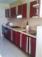 Apartamento En Venta En Maracay - Parque Aragua Código FLEX: 19-7114 No.9