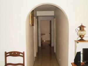 Apartamento En Venta En Maracay - Parque Aragua Código FLEX: 19-7114 No.10
