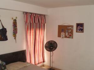 Apartamento En Venta En Maracay - Parque Aragua Código FLEX: 19-7114 No.13