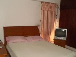 Apartamento En Venta En Maracay - Parque Aragua Código FLEX: 19-7114 No.14