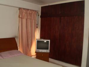 Apartamento En Venta En Maracay - Parque Aragua Código FLEX: 19-7114 No.15