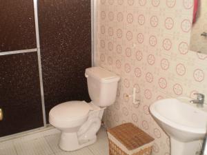 Apartamento En Venta En Maracay - Parque Aragua Código FLEX: 19-7114 No.16