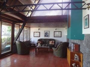 Casa En Venta En Caracas - El Placer Código FLEX: 19-7414 No.1
