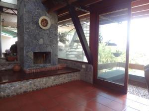 Casa En Venta En Caracas - El Placer Código FLEX: 19-7414 No.2