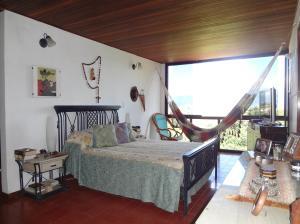 Casa En Venta En Caracas - El Placer Código FLEX: 19-7414 No.9