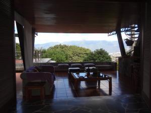 Casa En Venta En Caracas - El Placer Código FLEX: 19-7414 No.5