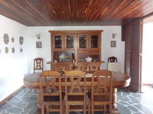 Casa En Venta En Caracas - El Placer Código FLEX: 19-7414 No.4