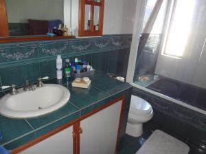 Casa En Venta En Caracas - El Placer Código FLEX: 19-7414 No.10