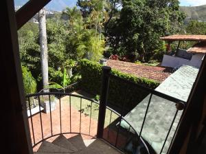 Casa En Venta En Caracas - El Placer Código FLEX: 19-7414 No.12