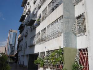 Apartamento En Venta En Maracay - Base Aragua Código FLEX: 19-7386 No.1