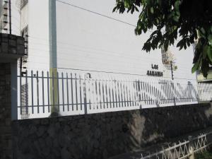 Apartamento En Venta En Maracay - Base Aragua Código FLEX: 19-7386 No.2
