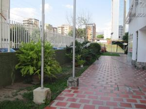 Apartamento En Venta En Maracay - Base Aragua Código FLEX: 19-7386 No.3