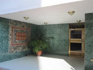 Apartamento En Venta En Maracay - Base Aragua Código FLEX: 19-7386 No.4