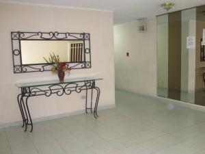 Apartamento En Venta En Maracay - Base Aragua Código FLEX: 19-7386 No.5
