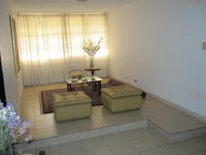 Apartamento En Venta En Maracay - Base Aragua Código FLEX: 19-7386 No.7