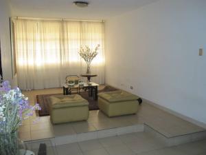Apartamento En Venta En Maracay - Base Aragua Código FLEX: 19-7386 No.8