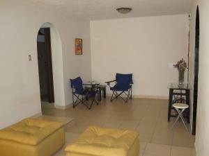 Apartamento En Venta En Maracay - Base Aragua Código FLEX: 19-7386 No.9