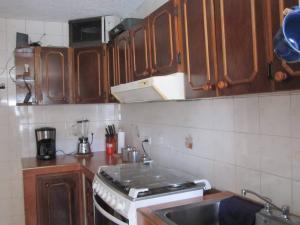 Apartamento En Venta En Maracay - Base Aragua Código FLEX: 19-7386 No.10