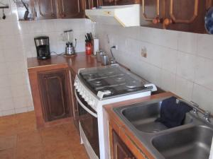 Apartamento En Venta En Maracay - Base Aragua Código FLEX: 19-7386 No.11