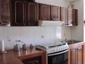Apartamento En Venta En Maracay - Base Aragua Código FLEX: 19-7386 No.12