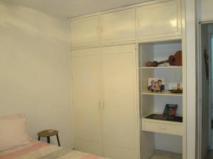 Apartamento En Venta En Maracay - Base Aragua Código FLEX: 19-7386 No.14