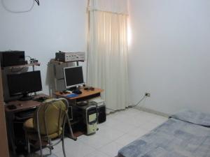 Apartamento En Venta En Maracay - Base Aragua Código FLEX: 19-7386 No.15